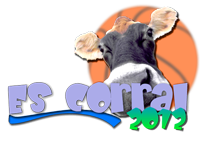 corral2012