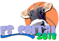 corral2018-200